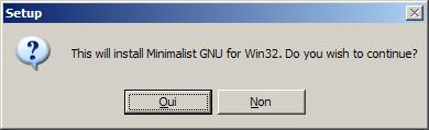 Le plug-in CDT pour le développement en C / C++