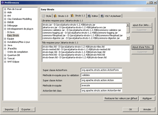 org.easystruts.eclipse 0.6.4.zip